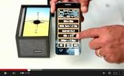 Unboxing your LIKUID Phone Q45 Bleyd