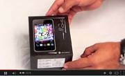 Unboxing your Smartphone L2 Show