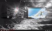 Presentation for the LIKUID Tablet LT7000 Storm